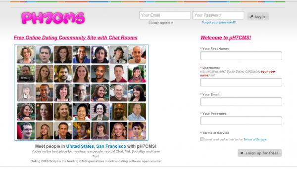 application rencontre iphone gratuit rencontre femmes philippines