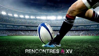 Rencontres À Xv France 2 – aacs-asso.fr