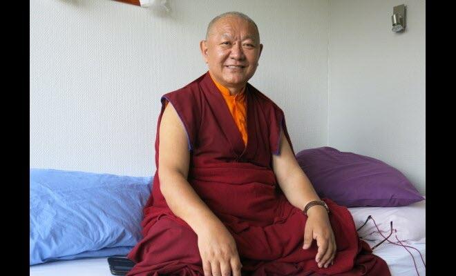 site de rencontres bouddhistes webconnexions site de rencontre