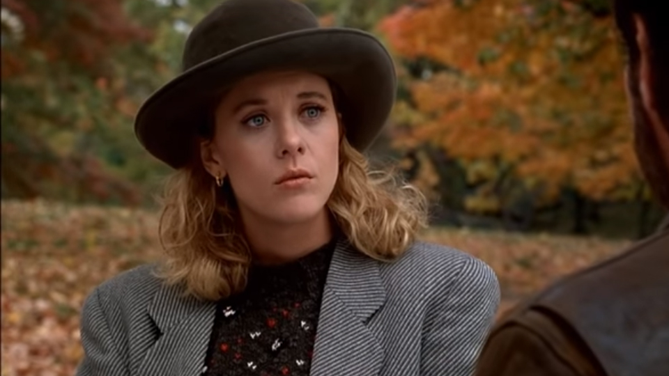 quand harry rencontre sally film complet