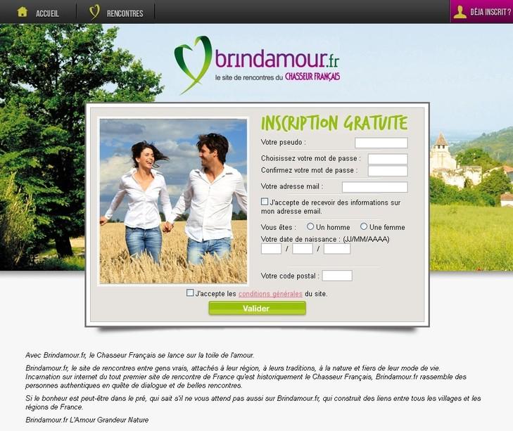 site d annonce de rencontre gratuit en france rencontre dans le nord de la france
