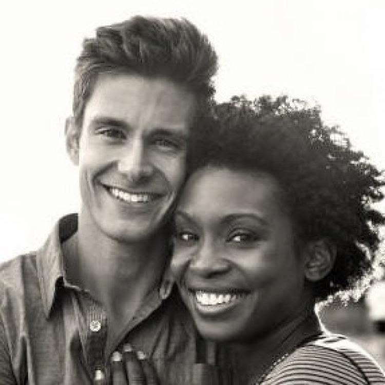 Site de rencontre homme blanc cherche femme noire