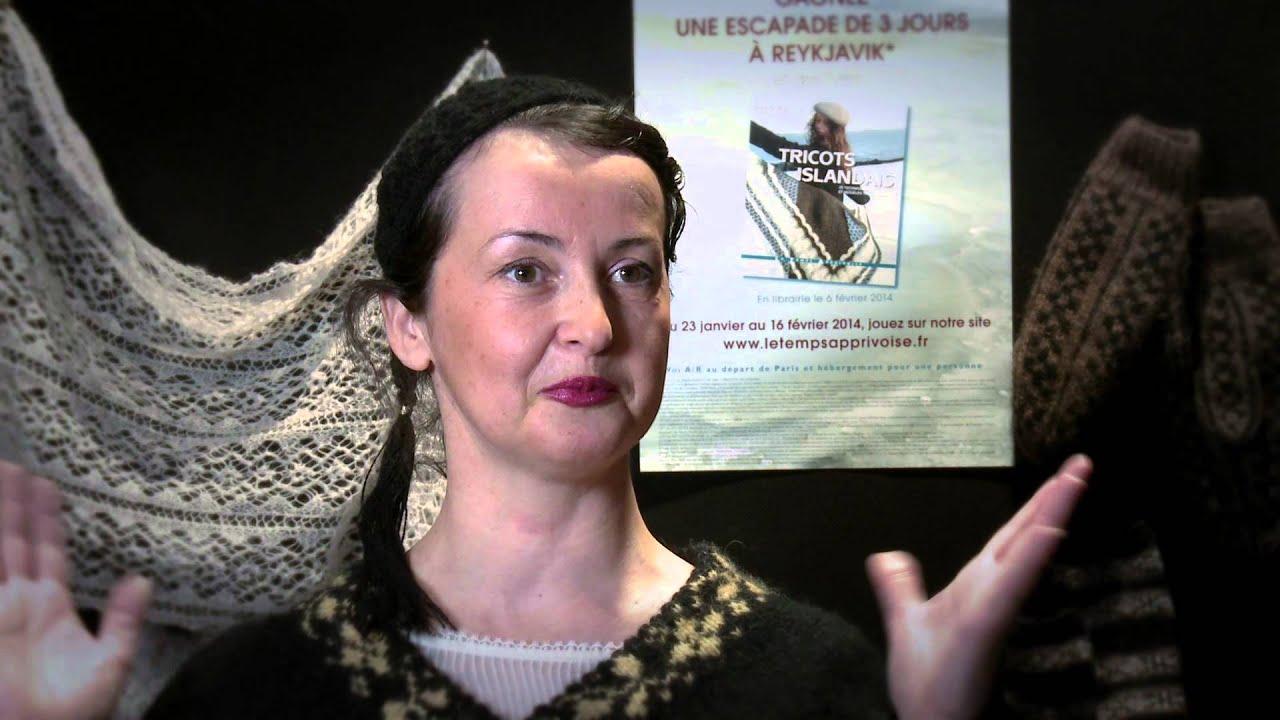 site rencontre islande site de rencontres libanais
