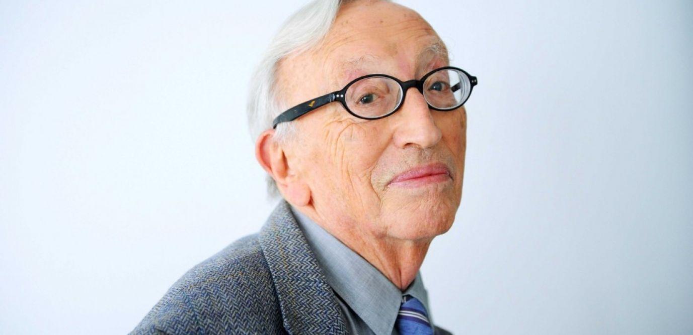 J. B. Pontalis : de l'écriture de cas à l'écriture de soi