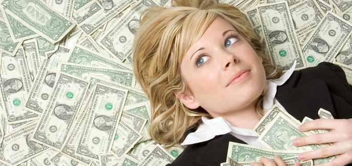 Rencontre Femme Riche - Site de rencontre gratuit Riche