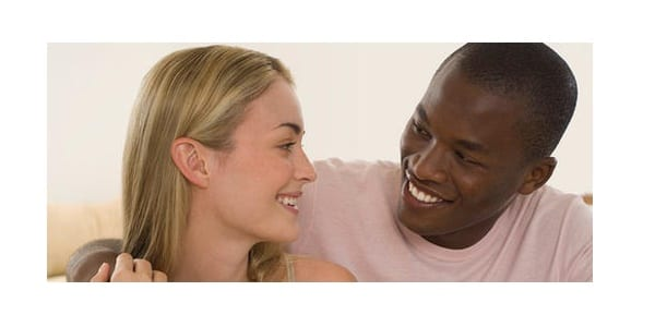 Rencontre Femme Blanche - Site de rencontre gratuit Blanche