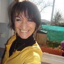 Rencontres des femmes dans Tarn - Site de rencontre gratuit Tarn