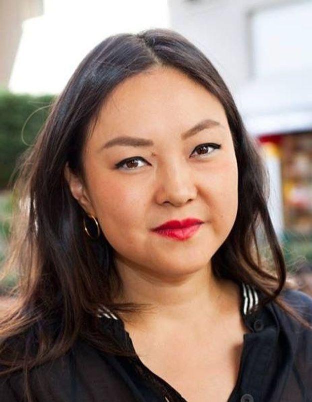 agence rencontre femme asiatique