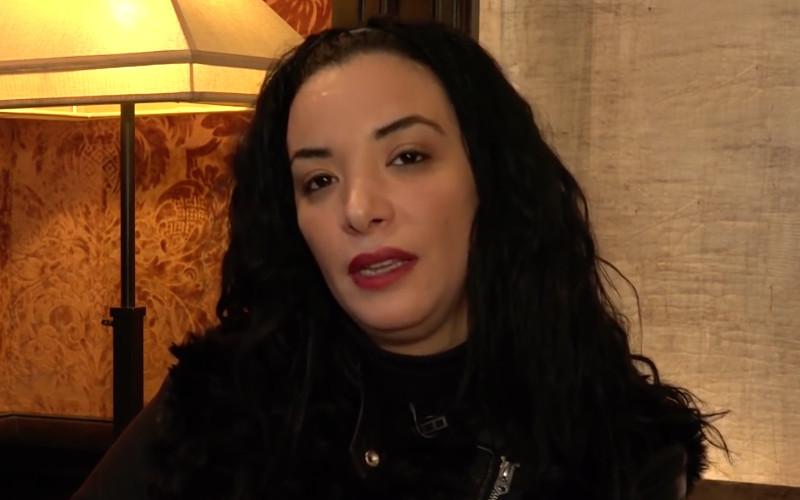 faîtes des rencontres sexe réel à bezons rencontre femme marocaine en france gratuit
