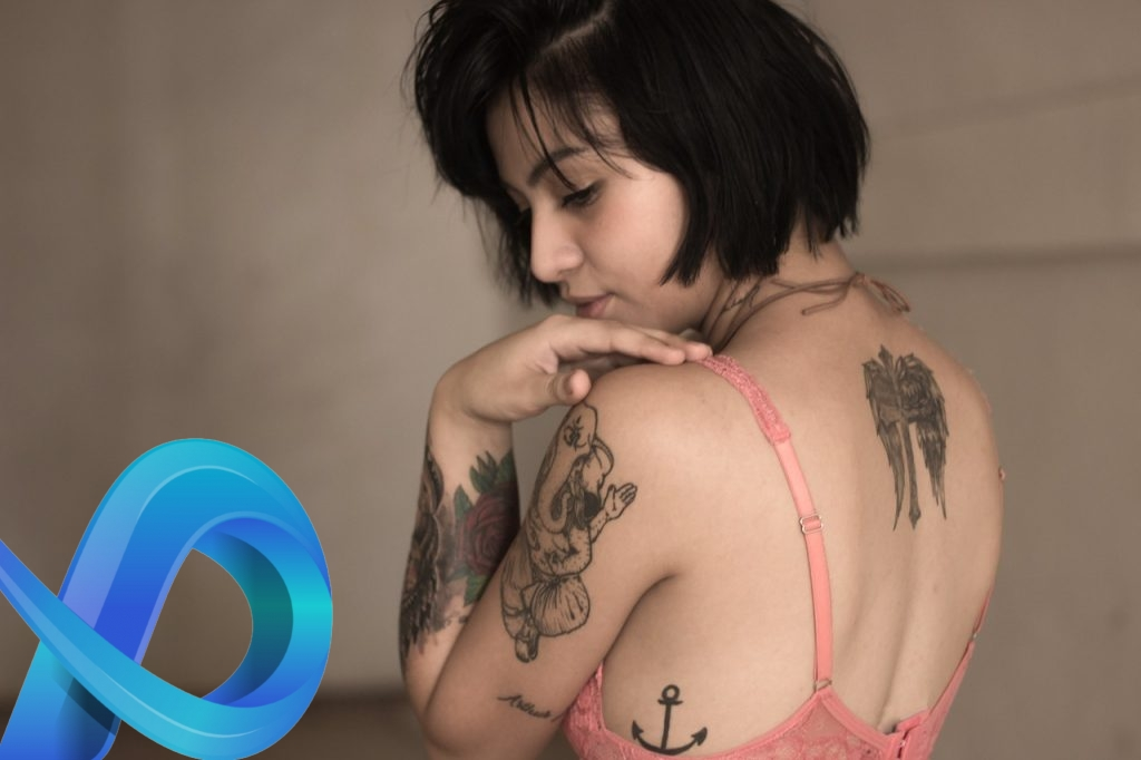 Site de rencontre femme tatouée - Bonsai Mori