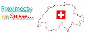 site de rencontre suisse romande gratuit