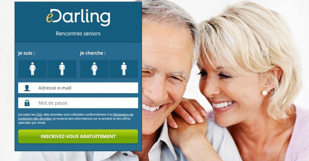 site rencontres seniors serieux
