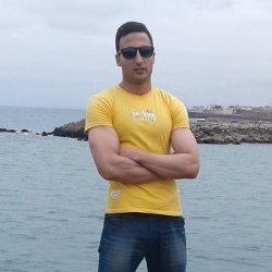 Chat et rencontre en ligne à Rabat | Rencontrer des hommes et femmes à Rabat, Maroc | Badoo