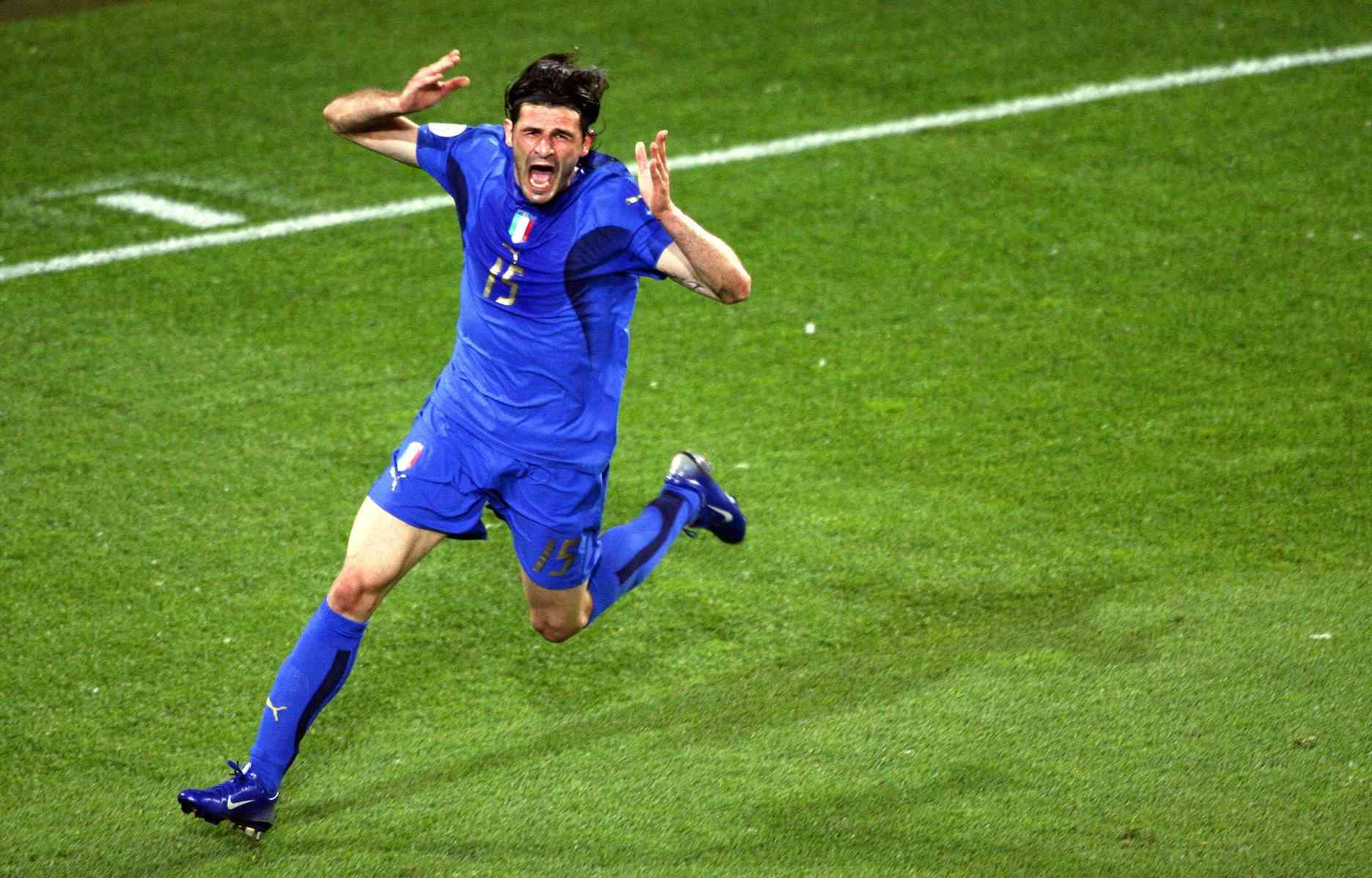 Foot en direct : Euro - 02/07/ : Allemagne - Italie en direct