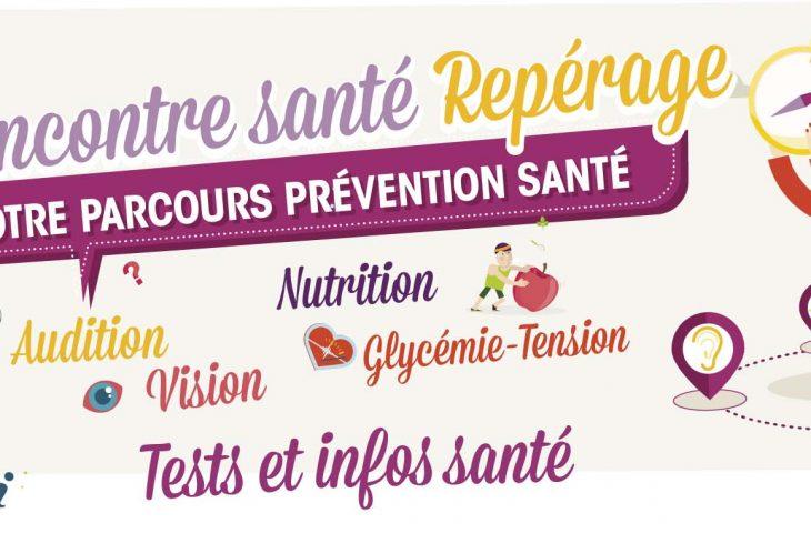 Nutrition Alimentation Métabolisme Santé | Couvent des Jacobins Rennes