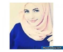 homme cherche femme mariage maroc
