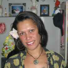 rencontre femmes tahitienne