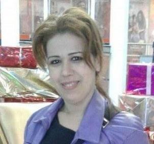 Femme Cherche Homme Pour Mariage Maroc