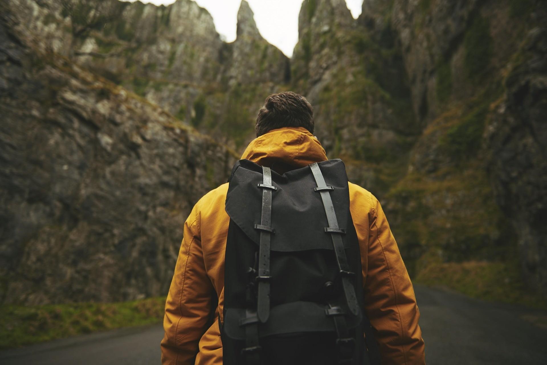 Schweizer Wanderwege   Compagnons de randonnée