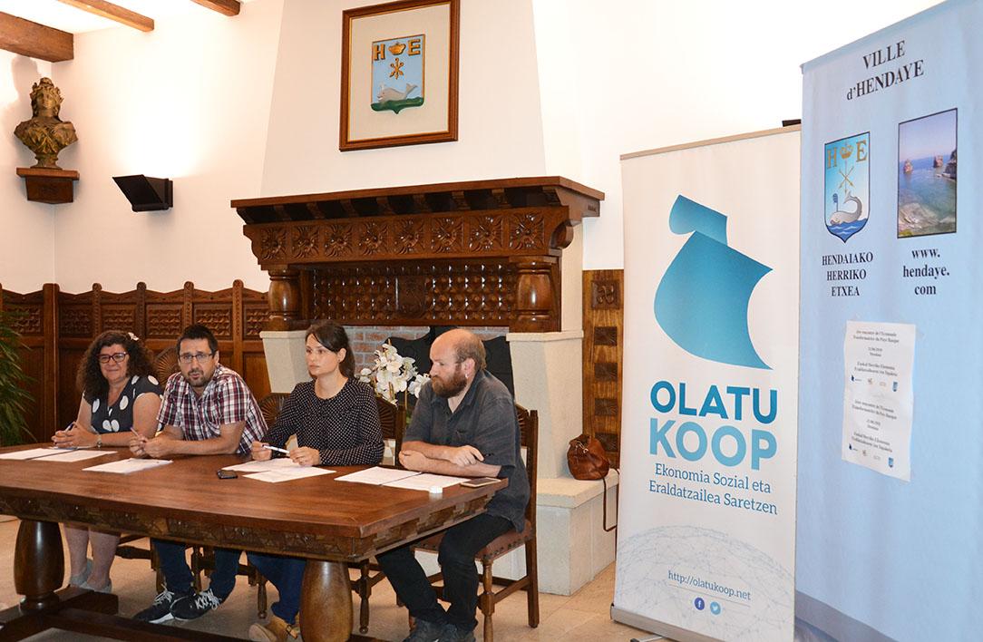 rencontres pays basque rencontre femme de dakar
