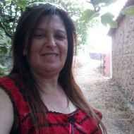 Femme cherche homme : annonces rencontres de femmes sérieuses célibataires
