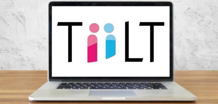 Mon avis sur Tiilt, le site de rencontre généraliste de la chaîne M6