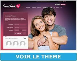 annempillsworth.com : votre site de rencontre entre célibataires