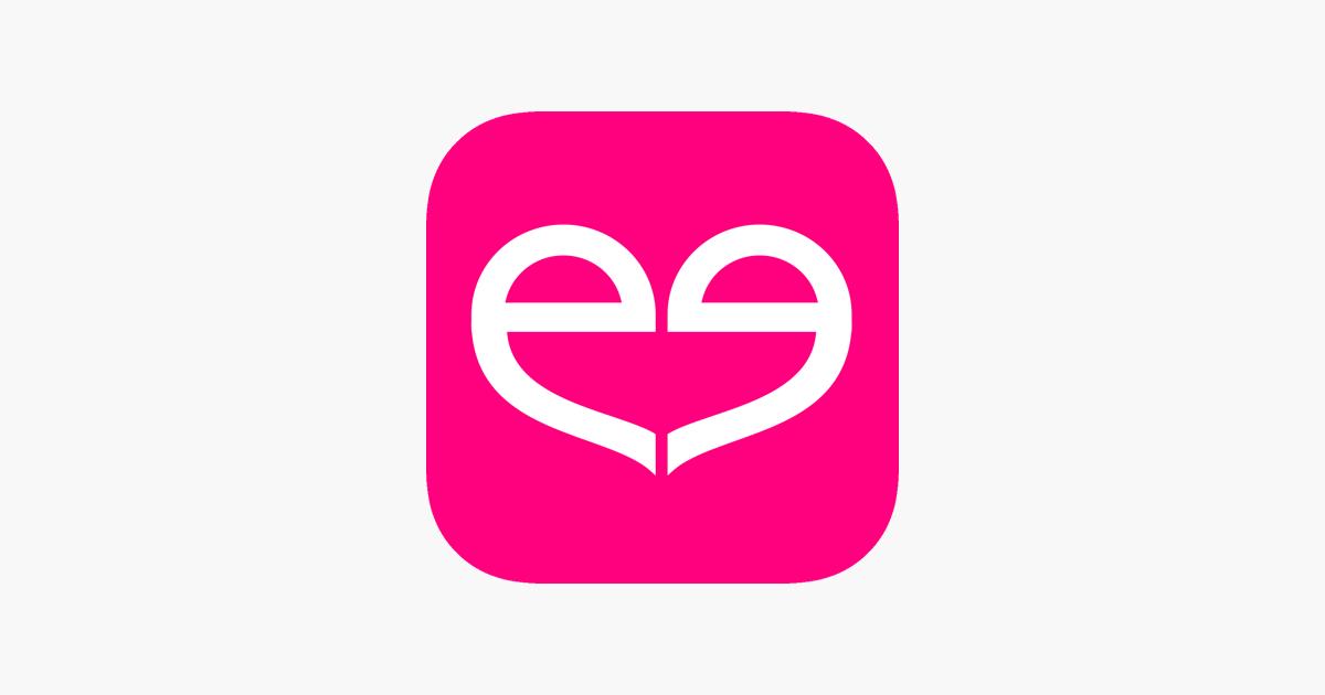 rencontres via iphone rencontrer fille tinder site de rencontre seropositif 100 gratuit