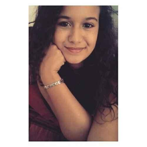 cherche fille maroc rencontre ariana grande