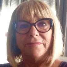 Rencontres femmes retraitées. GRATUITE votre inscription pour des rencontres femmes retraités