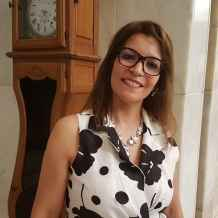 rencontre femme tunisienne numero telephone cherche homme a tout faire