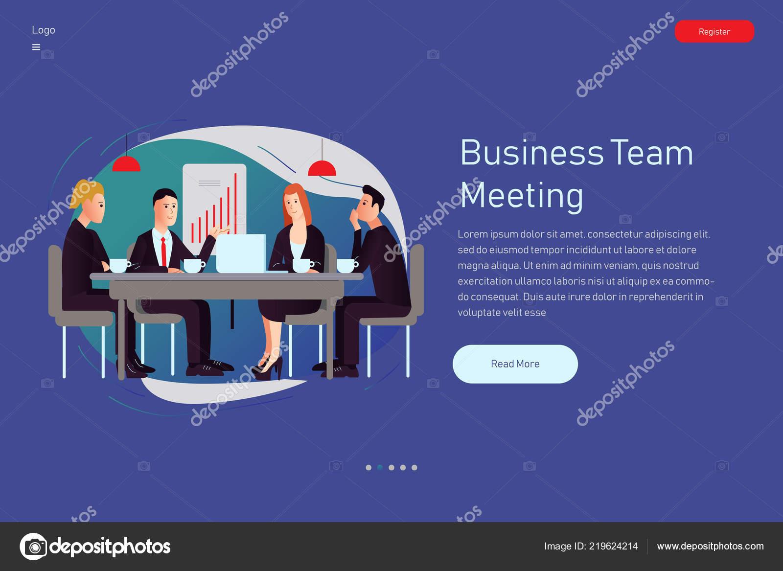 Site de rencontre des hommes d'affaires gratuit