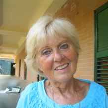 rencontre femmes seniors 76