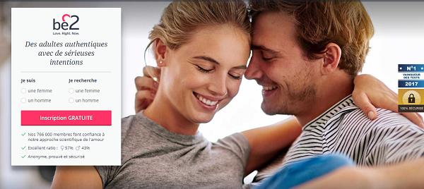 cherche femme célibataire avec adresse google+ plus