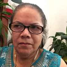 Voyage Découverte Mexique : Trilogie Mexico, Chiapas et Yucatan - Huwans