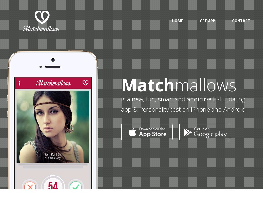 application rencontre iphone gratuit