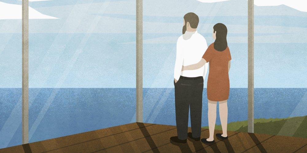 Couple : En moyenne, à quel âge trouve-t-on l'âme soeur ? | aacs-asso.fr