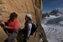 14èmes rencontres du cinéma de montagne de grenoble