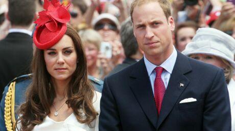 Le jour où elles ont rencontré leur prince: Kate et William