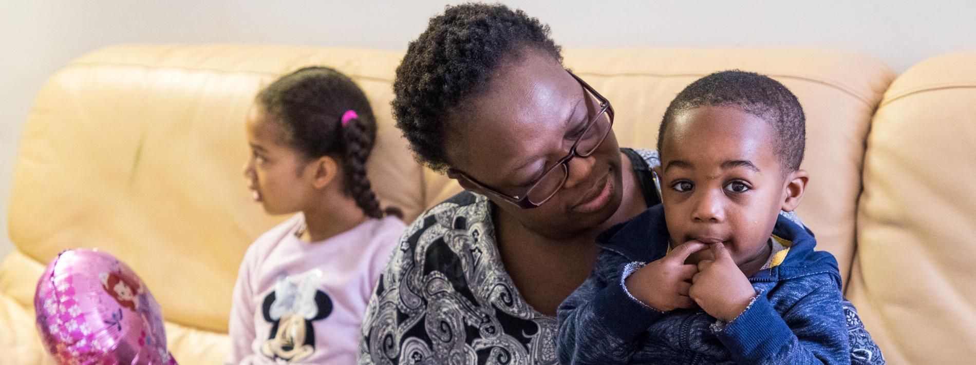 site de rencontre pour maman celibataire rencontres femmes tres agees