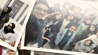 Rencontre1M - Site de rencontres pour médecins, infirmières et kinés - Tchat, Webcam, Amour