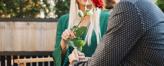 Amitié ou amour : où faire des rencontres intéressantes ?