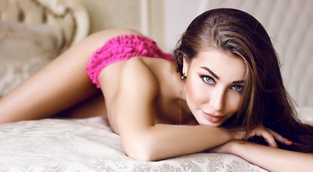 rencontre femme ukrainienne célibataire si de rencontre pour jeune