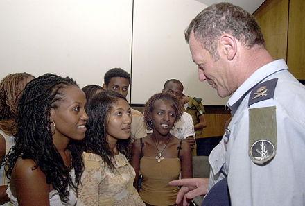 rencontre amoureuse rwanda