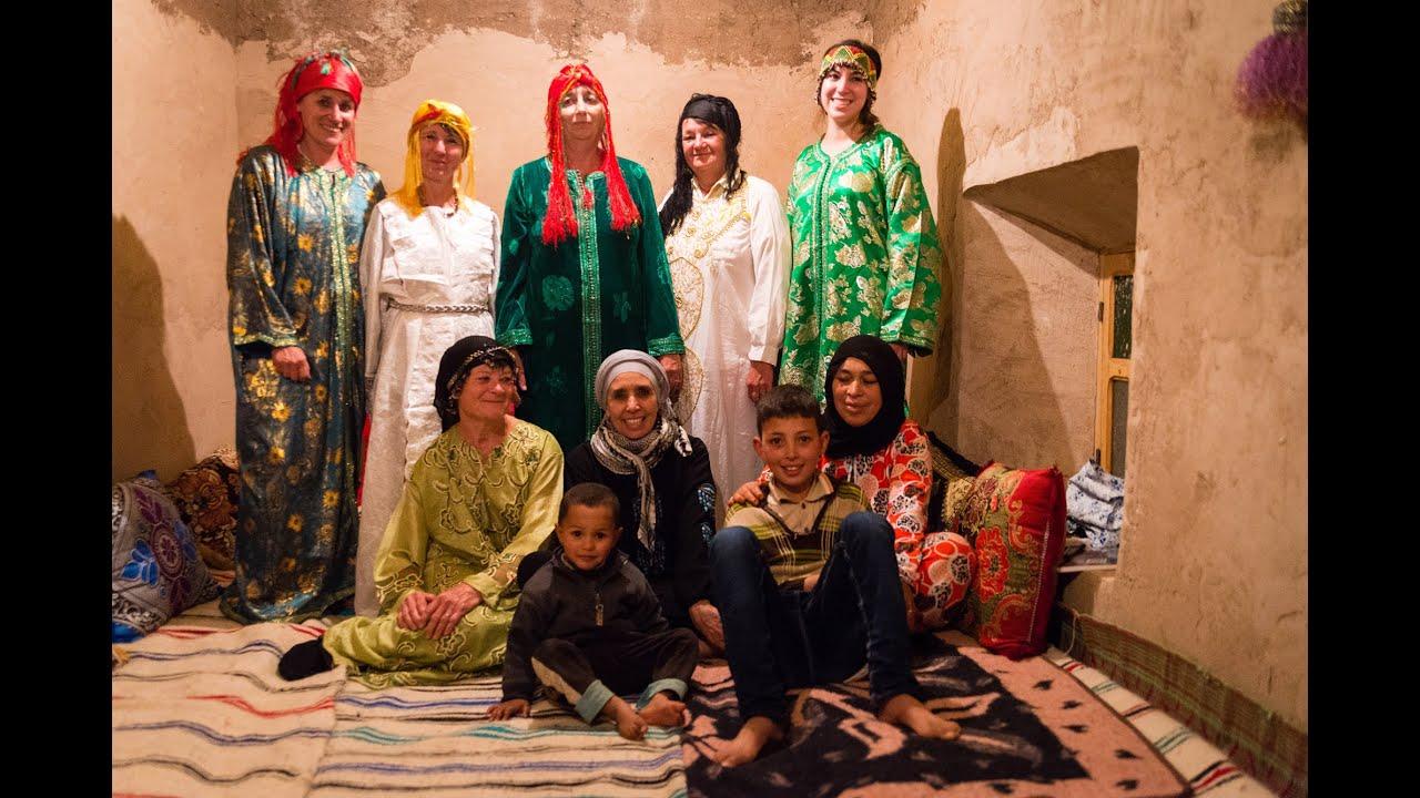 Rencontre Femme Maroc - Site de rencontre gratuit Maroc