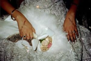 cherche femme algerien résider france pour mariage site rencontre gratuit libreville