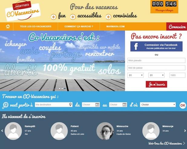 Hébergements web professionnels, à partir de 1 € /mois !