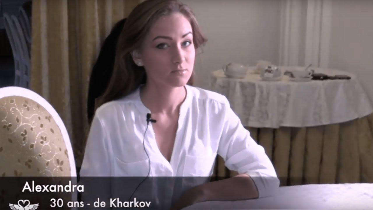 Rencontre florange - Je cherche une femme riche pour mariage au maroc