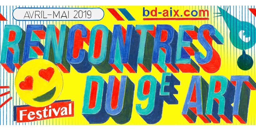 rencontres daix 2019