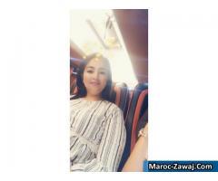 femme cherche homme zawaj maroc